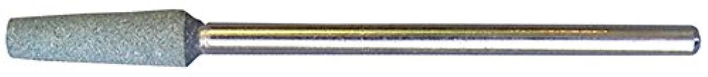 歯科の飛ぶ原子炉URAWA グリーンポイントラージP2004
