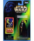 Star Wars: Expanded Universe Princess Leia Action Figure