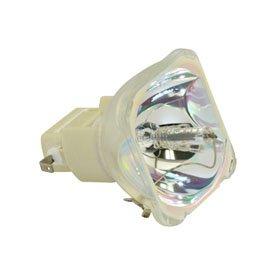 ランプfor VIEWSONIC rlc-001、rlc-007、Cinego d1000、Sahara s2600、Vivitek d625ms