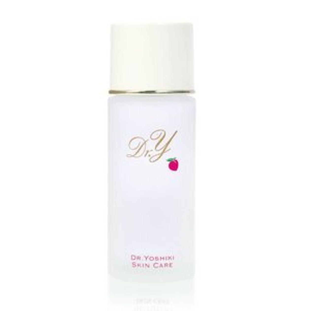 香ばしいピルファームスタチオドクターY パワーCローション100ml (肌荒れをやわらげキメの整った透明感ある肌に) ビタミンC誘導体入り化粧水