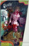Barbie in Scooby-Doo Where Are You the Great Amusement Caper [Special Edition]