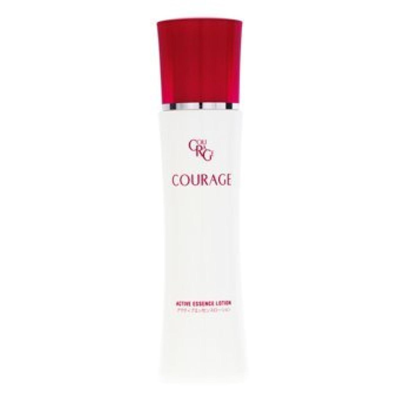 印象的な純粋なパラメータクラージュ アクティブエッセンスローション(化粧水)