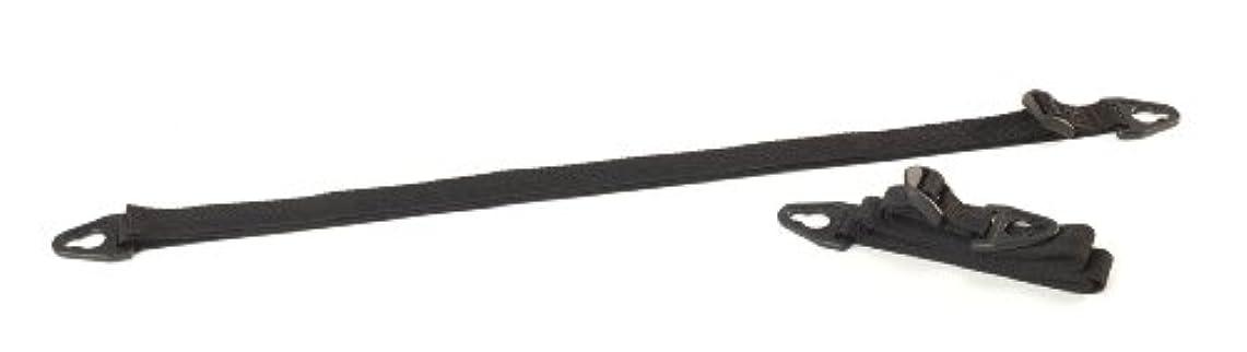 各ホールドバラ色バーレー(Burley) トラボーイ用ストラップセット 020918