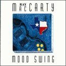 Mood Swing by Ray MacCarty (1999-05-03)