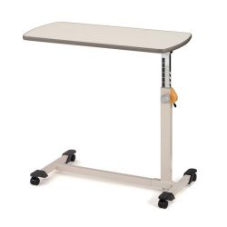 パラマウントベッド ベッドサイドテーブルKF-282