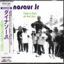 TAKE A RUN AT THE SUN -JAPAN ONLY COUPLING by DINOSAUR JR. (1997-09-25)