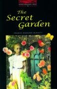 The Secret Garden (Oxford Bookworms Library)の詳細を見る