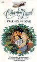 Falling In Love (Presents Plus) (Harlequin Presents Plus)