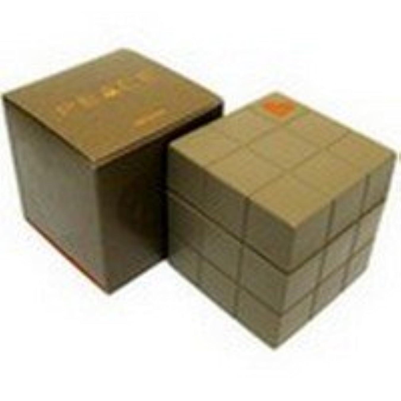 汚物炭素話アリミノ ピース ソフトワックス 80g (カフェオレ) ヘアスタイリングワックス