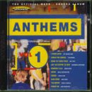 Streetsounds Anthems Vol.1