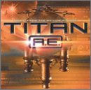 Titan Ae Soundtrack