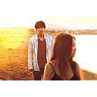 【映画パンフレット】 『そこのみにて光輝く』 出演:綾野剛.池脇千鶴.菅田将暉