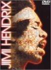 ジミ・ヘンドリックス [DVD] 画像