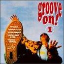 Groove on 1