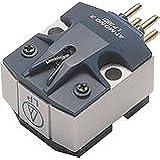 audio-technica カートリッジMC [AT-MONO3/LP]