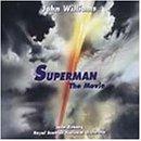 Ost: Superman: the Movie