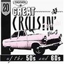 Vol. 3-Great Cruisin' Favorite