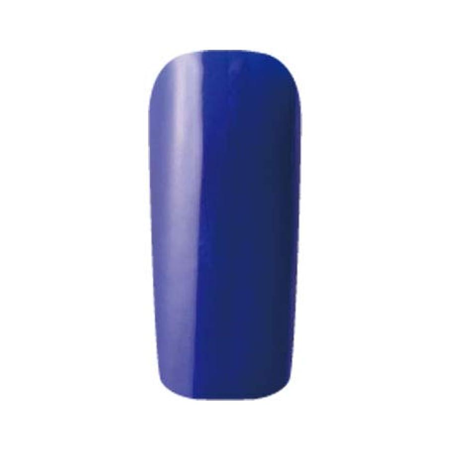 信号環境に優しいシュリンクFleurir カラージェル C16 ベレンス 4ml UV/LED対応
