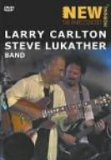 Larry Carlton Steve Lukather Band-The Paris Concer