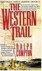 The Western Trail (The traildrive series)