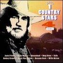 Country No 1 Hits 4
