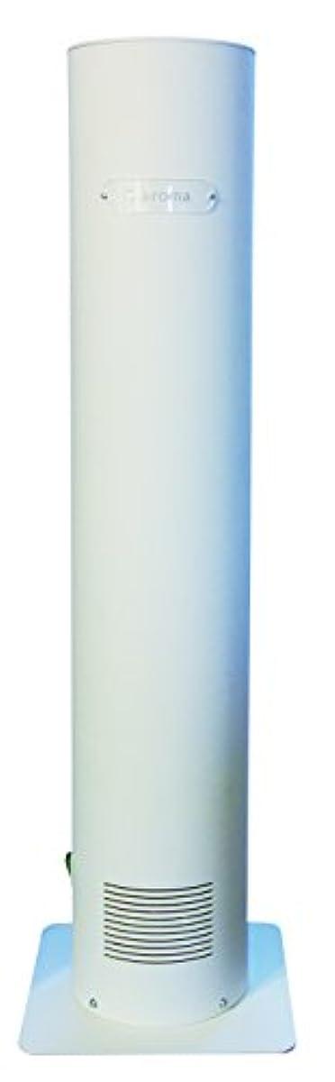 分注するシーボードイタリアの高性能 アロマ ディフューザー「S.aroma」 アロマ オイル 250mlセット 20%off (アニマルライフ)