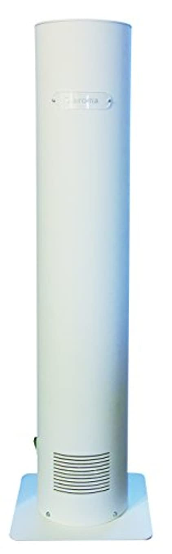 ベアリングサークル揃えるシエスタ高性能 アロマ ディフューザー「S.aroma」 アロマ オイル 250mlセット 20%off (フレッシュミント)