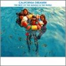 夢のカリフォルニア~ベスト・オブ・ママス&パパス 画像