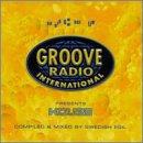 Groove Radio International Presents: House