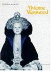 Vivienne Westwood (Fashion Memoir)