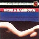 Beck & Sanborn 画像