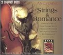 Evening of Strings & Romance