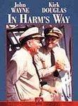 In Harm's Way [DVD] [Import]