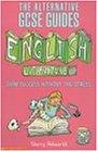 English Literature (Alternative GCSE Guides)