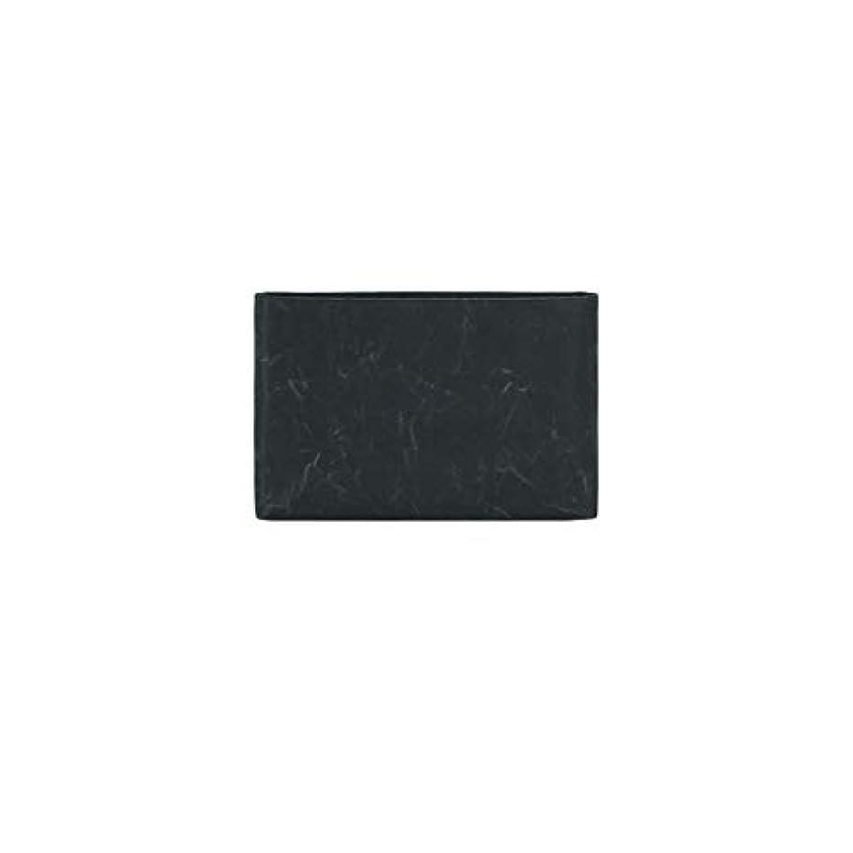 お世話になった天文学誕生SIWA PC/タブレットケース iPad mini ブラック