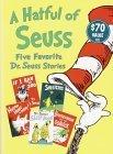 A Hatful of Seuss: Five Favorite Dr. Seuss Stories (Classic Seuss)