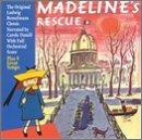 Madeline's Rescue & 9 Musical Bon-Bons