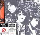 Replay ~Best of 20th Century~ (通常盤)