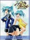 みさきクロニクル〜ダイバージェンス イヴ Vol.01  DVD