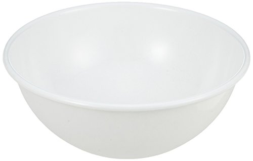 RoomClip商品情報 - 野田琺瑯 ボール ホワイトシリーズ 18cm