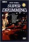 スーパー・ドラミング Vol.2 [DVD]