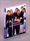 フレンズ II ― セカンド・シーズン DVD セット vol.2 <Disk 4-6>