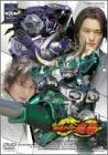 仮面ライダー龍騎 Vol.8[DVD]