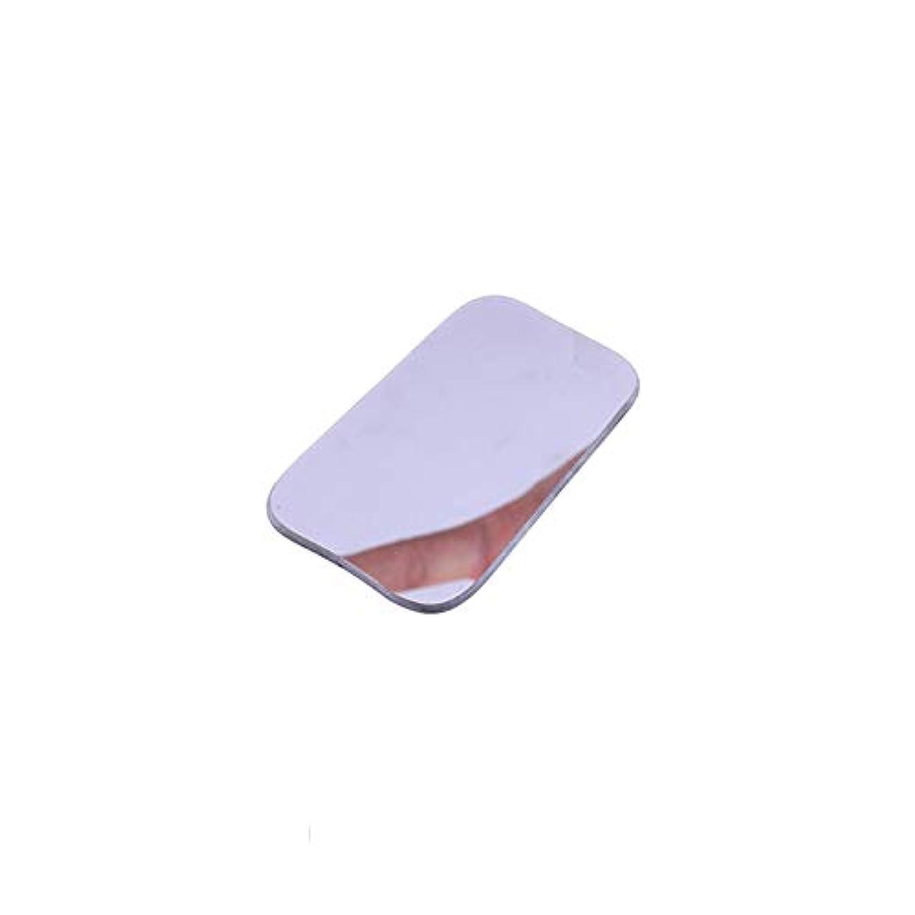 どのくらいの頻度でエイズの前でOral Dentistry 歯科用 イントラオーラル 歯科用写真ミラー 歯科用リフレクターミラー ロジウム咬合ガラス 両面矯正ミラー 歯科用ツール(一つ) (4#)