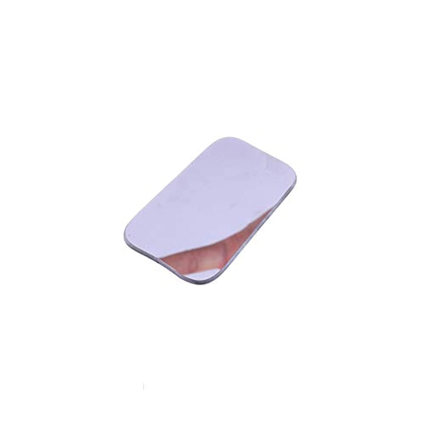 血まみれの自我排除Oral Dentistry 歯科用 イントラオーラル 歯科用写真ミラー 歯科用リフレクターミラー ロジウム咬合ガラス 両面矯正ミラー 歯科用ツール(一つ) (4#)