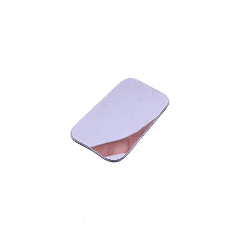 投資資格情報リーズOral Dentistry 歯科用 イントラオーラル 歯科用写真ミラー 歯科用リフレクターミラー ロジウム咬合ガラス 両面矯正ミラー 歯科用ツール(一つ) (4#)