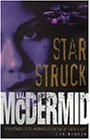 Star Struck (PI Kate Brannigan)