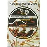 Augusta Camp 2001 [DVD]