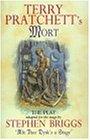 Mort: The Play (Discworld)