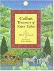 Collins Treasury of Fairy Tales